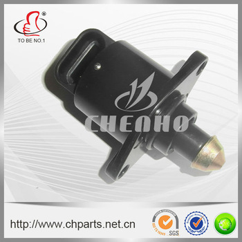 top 8 most popular idling sensor list and get free shipping - 22e3dfe0