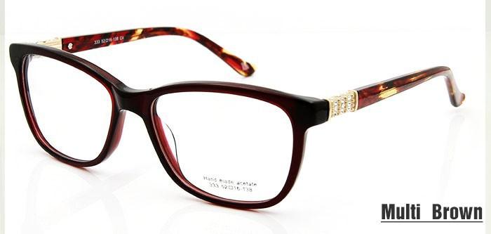 Eyeglasses Optical  (6)