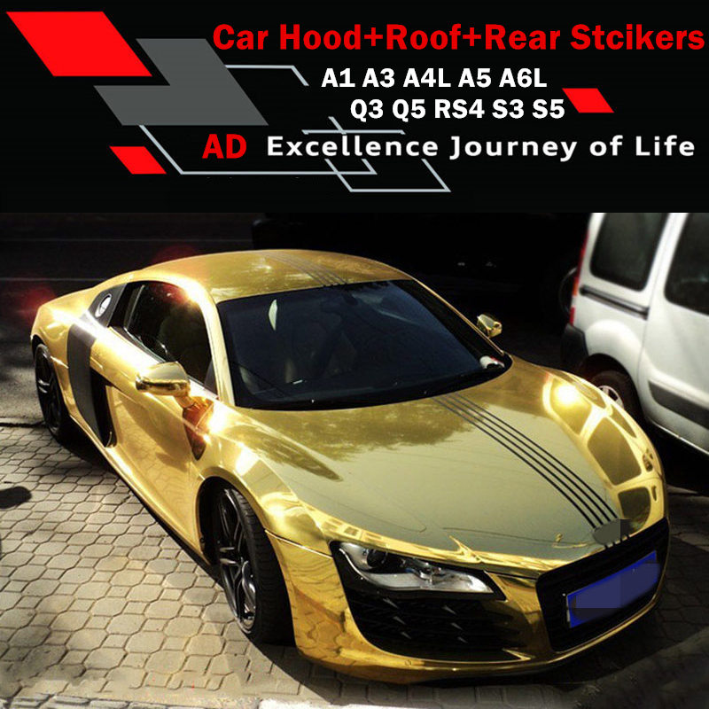 Aliexpresscom  Buy Car Styling Customized Car Hood Sticks Decals - Custom vinyl decals for car hoods