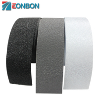 Free Shipping 50MMX5M PEVA Anti Slip Non Skid Adhesive Tape Stair Step Floor Safety Tape For