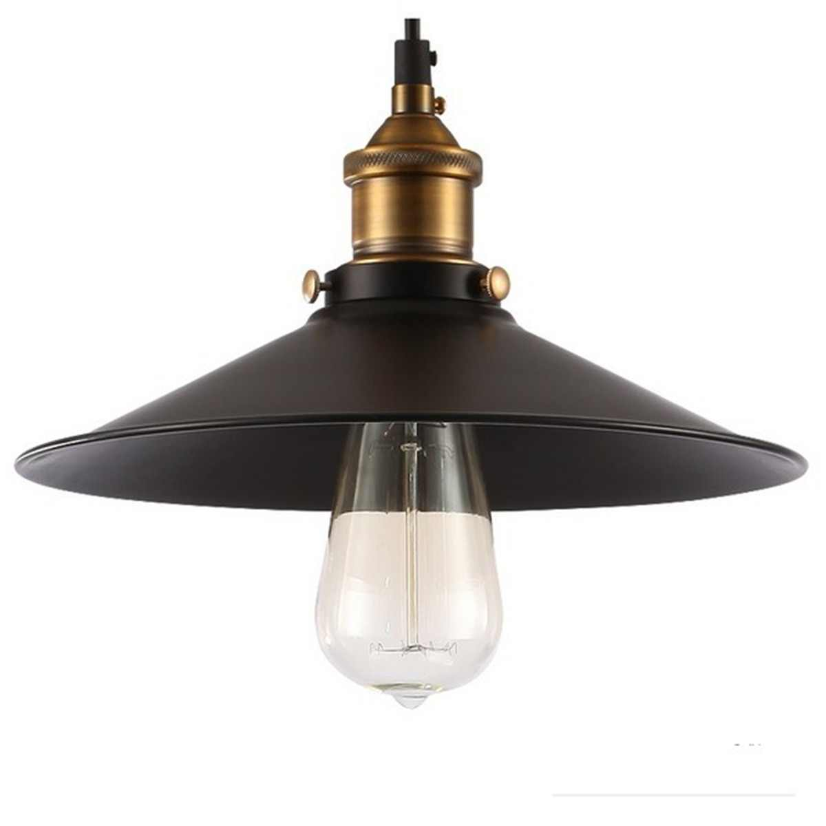 Detail Feedback Questions About 105x200mm Iron Edison Vintage Retro Electrical Supply Cage Trouble Light Industrial Wire Lamp Shade Claiite Bar Table Pendant Covers Lampshades American Countryside Style Celling Lights Chandeliers