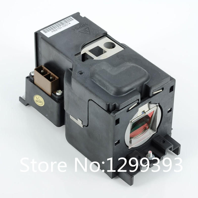 TLPLV7  for  TOSHIBA TDP-S35/TDP-SC35  Original Lamp with Housing   Free shippingTLPLV7  for  TOSHIBA TDP-S35/TDP-SC35  Original Lamp with Housing   Free shipping