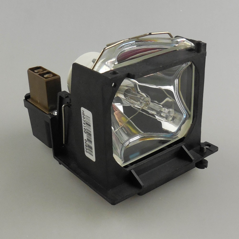 все цены на High quality Projector lamp MT50LP / 50020066 for NEC MT850 / MT1050 / MT1055 / MT1056 with Japan phoenix original lamp burner
