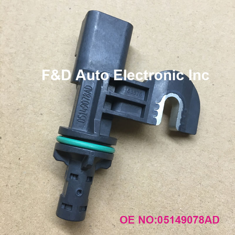 Genuine OEM 05149078AD 05149078 For 08 10 CHRYSLER