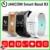 Jakcom b3 banda inteligente nuevo producto de soportes como meizu u10 teléfono soporte de bicicleta de teléfono móvil accesorios para teléfonos móviles