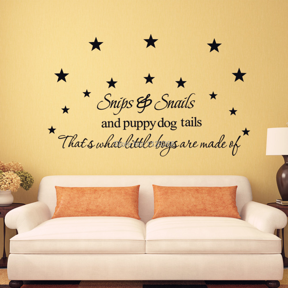 Awesome Little Boy Wall Art Images - The Wall Art Decorations ...