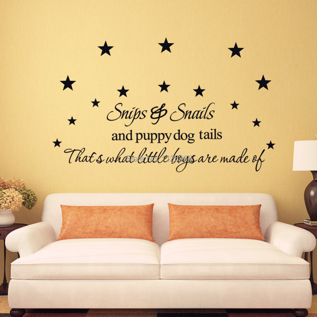 Outstanding Metal Stars Wall Decor Picture Collection - Wall Art ...