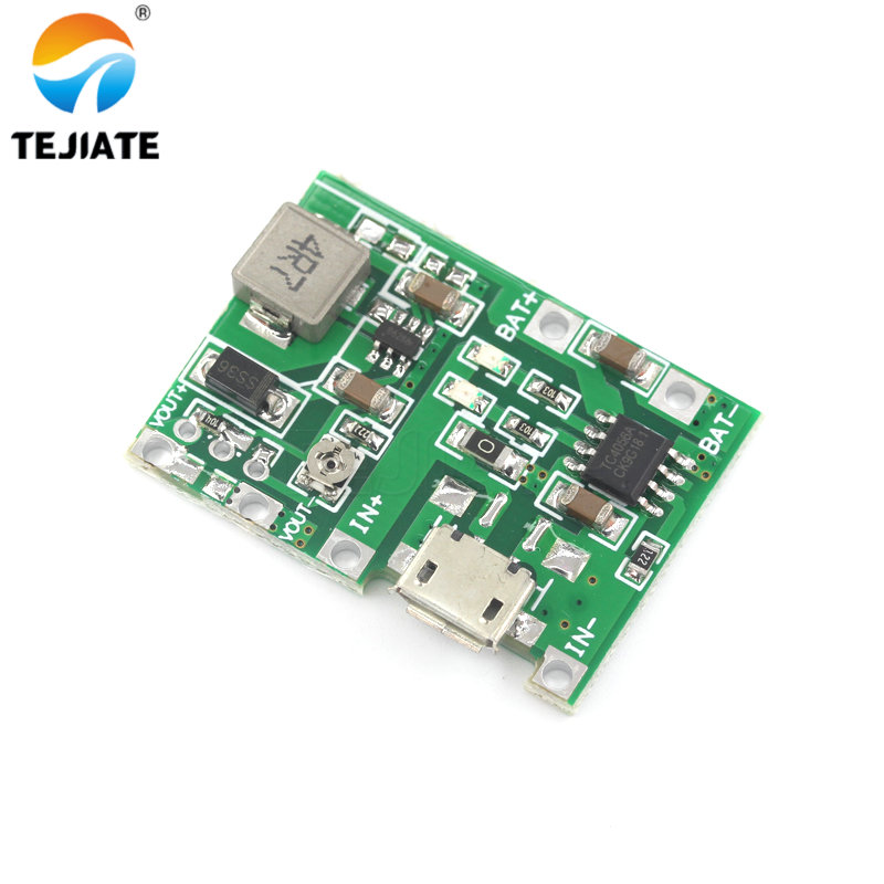 Worldwide delivery 3 7v battery charger module in NaBaRa Online