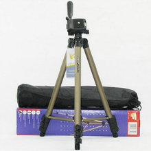 Professionnel Nouveau Caméra trépied portable Pour Nikon Canon Sony Numérique DSLR SLR Caméra WT-3130