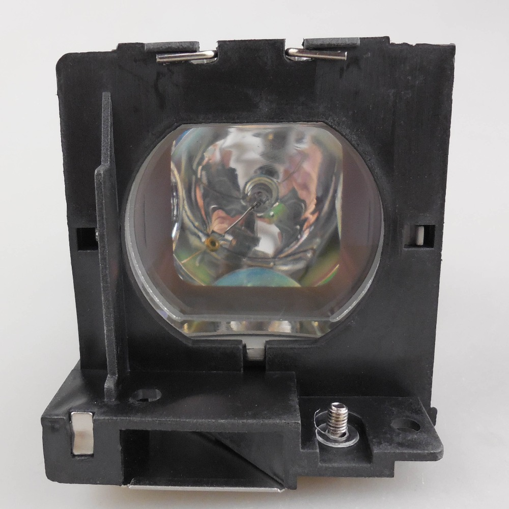 Original Projector Lamp TLPLV2 for TOSHIBA TLP-T70 / TLP-T70M / TLP-T71 / TLP-T71M / TLP-T61 / TLP-T70MT / TLP-71 ETC pureglare original projector lamp for toshiba tlp t70m with housing