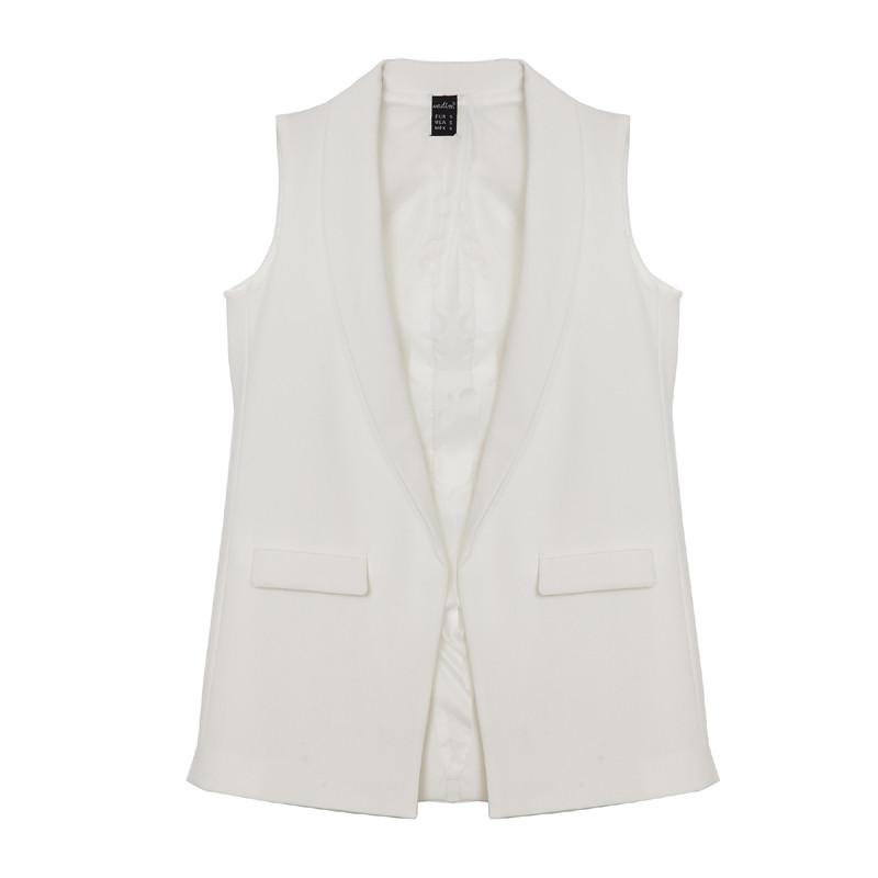 Women-Fashion-elegant-office-lady-pocket-coat-sleeveless-vests-jacket-outwear-casual-brand-WaistCoat-colete-feminino (2)