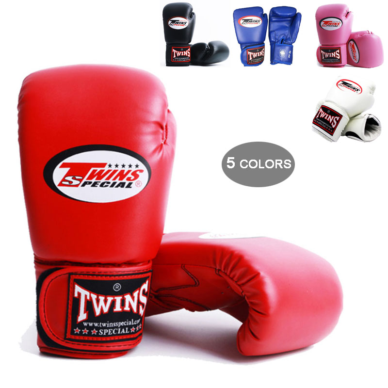 Fitness & Body Building 1pcs Boxing Pads Thai Kick Boxing Strike Curve Pads Muay Arm Punch Mma For Boxing Taekwondo Foot Target Distinctive For Its Traditional Properties