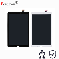 New For Samsung Galaxy Tab E 9 6 SM T560 T560 SM T561 LCD Display Touch