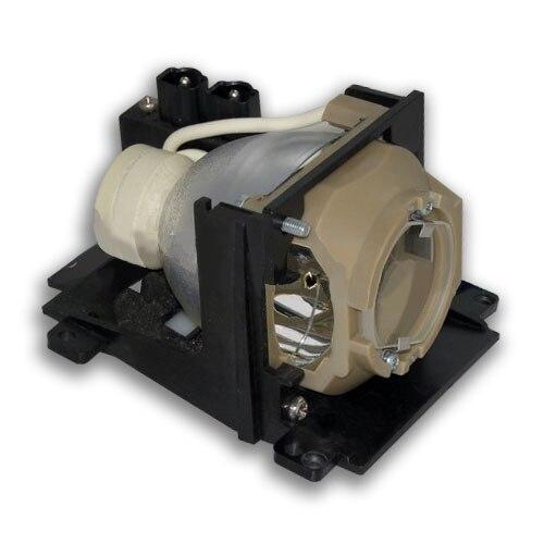 Бесплатная доставка Совместимость лампы проектора для Optoma BL-FP130A/SP.83401.001/EP730/EP735