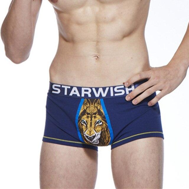 hot penis pic