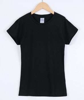 04ab76641d1b Aikooki 20 colores hombres camiseta Naruto 3D camiseta hombres Harajuku  mujeres verano Camisetas ...