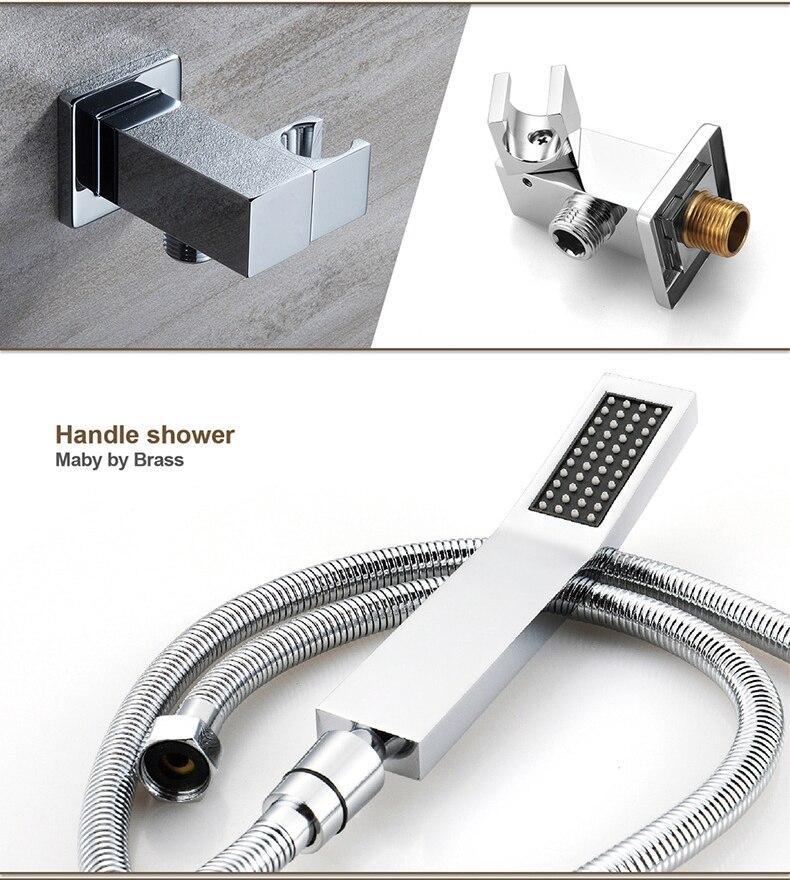 shower-set_09