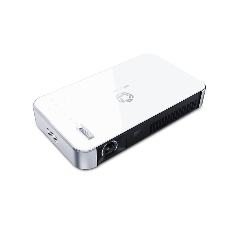 Holight 27M XGIMI Z3 Full HD portable DLP mini projector 3D proyector led tv beamer Build-in battery WIFI Android 4.4 Bluetooth