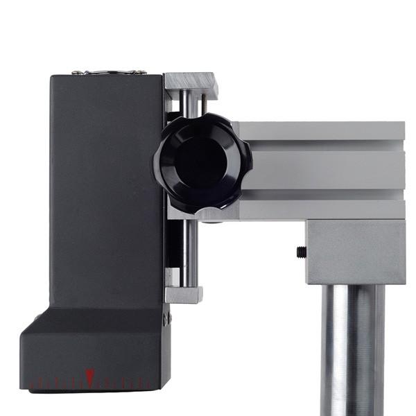 ACHI-IR6500-Infrared-BGA-rework-station-top-heater-4