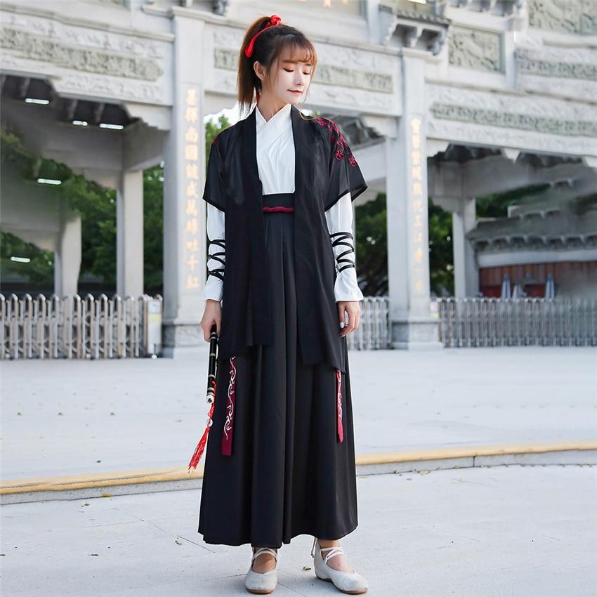 Japanese Style Men Samurai…
