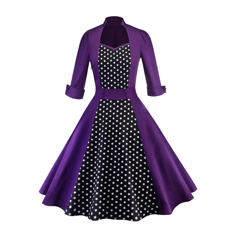 Sweet wrapped hip pleated three dimensional cake dress Q85