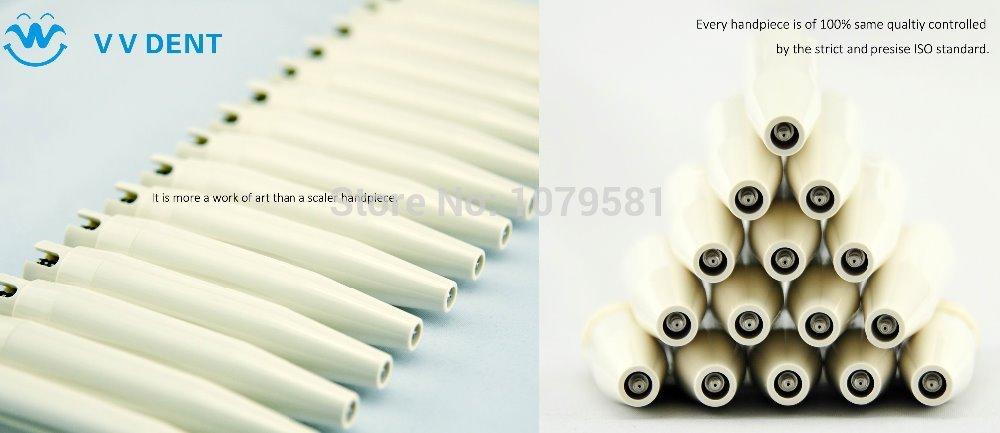 SCALER DENTAL HANDPIECE VG FOR GNATUS BRAZIL/ SATELEC/DTE/MICRDODONT  Dental  Equipment цена и фото