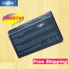 HSW Battery For Acer...