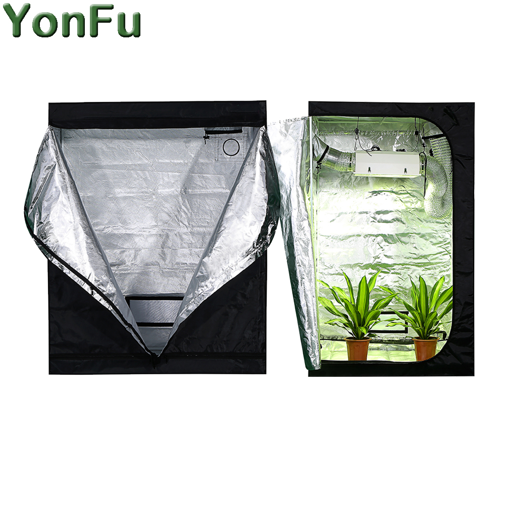 For, Grow, Plant, Lighting, Indoor, Greenhouse