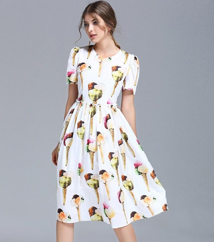 BODEN LIMITED EDITION Women's Cream Embellished Dress BH US Sz 12 $ NWOT. Sold by Walk Into Fashion. $ Funfash Plus Size Women Gothic Black Pants Leggings Cape Dress Jumpsuit Jumper. Sold by FunFash. $ $ - $ La Cera Women.