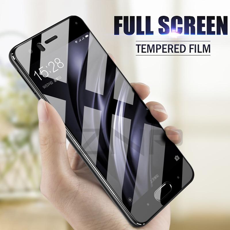 znp-9h-full-cover-tempered-glass-for-xiaomi-mi-6-5-5s-plus-5c-screen-protector-for-xiaomi-mi-5x-6x-a2-a1-xiaomi-poco-font-b-f1-b-font-glass