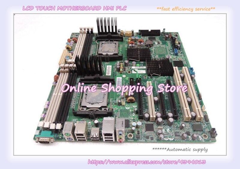 S2917 S2917ANRF-FJ workstation motherboard CP208414-01S2917 S2917ANRF-FJ workstation motherboard CP208414-01