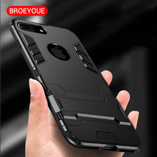 Case Coque For iPhone 7 5 SE 5S 6 6S 7 6 Plus Hybrid Silicone Hard PC Iron Man Smartphone Rubber Slim Phone Protective Cover Bag стоимость