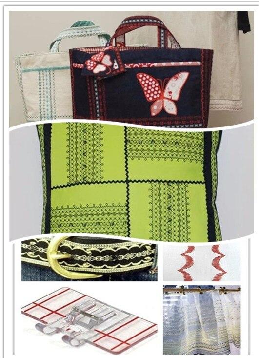 BigBoz.Biz Janome Sewing 605