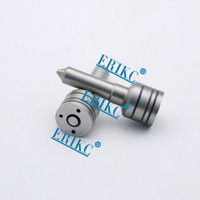 ERIKC Cat injector nozzle C6 and common rail injection nozzle sprayer replacements