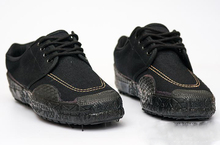 Mens bionic black army tactical sneakers looking sneakers fight boots