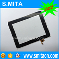 "8"" Inch Touch Original New Digitizer Tablet Capacitive Touch Panel for Teclast P85HD P85A PINGBO PD80M805-01"