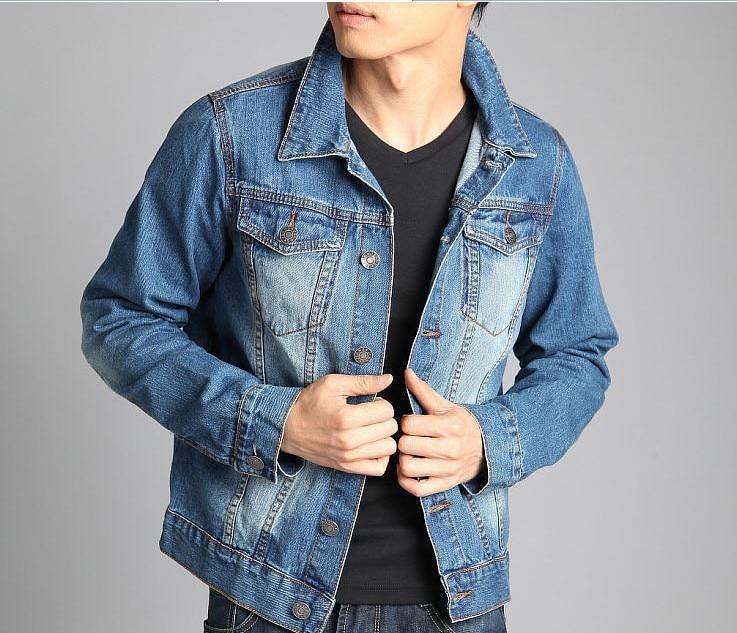 Online Get Cheap Cheap Jean Jackets -Aliexpress.com | Alibaba Group