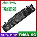 Аккумулятор Apexway для ноутбука Samsung  10 8 В  np350e5c np355v5c np300e5c np300v5a np300e5a np300e7a np550p5c  с возможностью подключения к нему  с возможностью подключения к з...