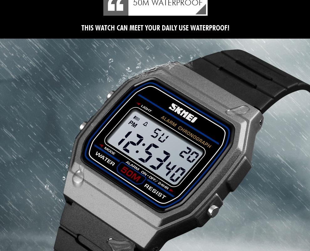 digital watch (11)