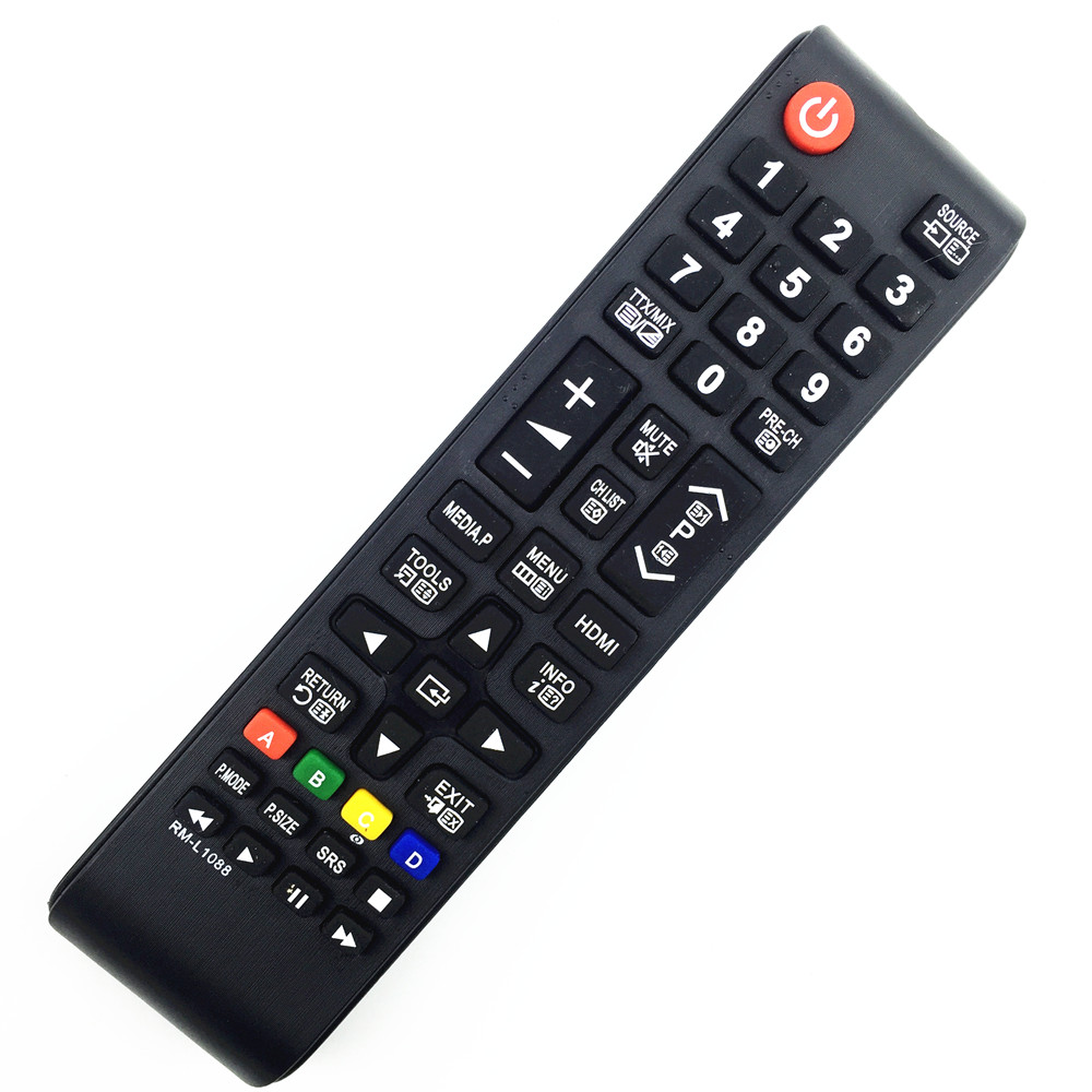 remote control suitable for samsung tv  AA59-00741A 3D SMART TV aa59-00603a  AA59-00741A AA59-00496A AA59-00602A used remote control for samsung smart tv aa59 00761a fit aa59 00760a aa59 00766a aa59 00831a