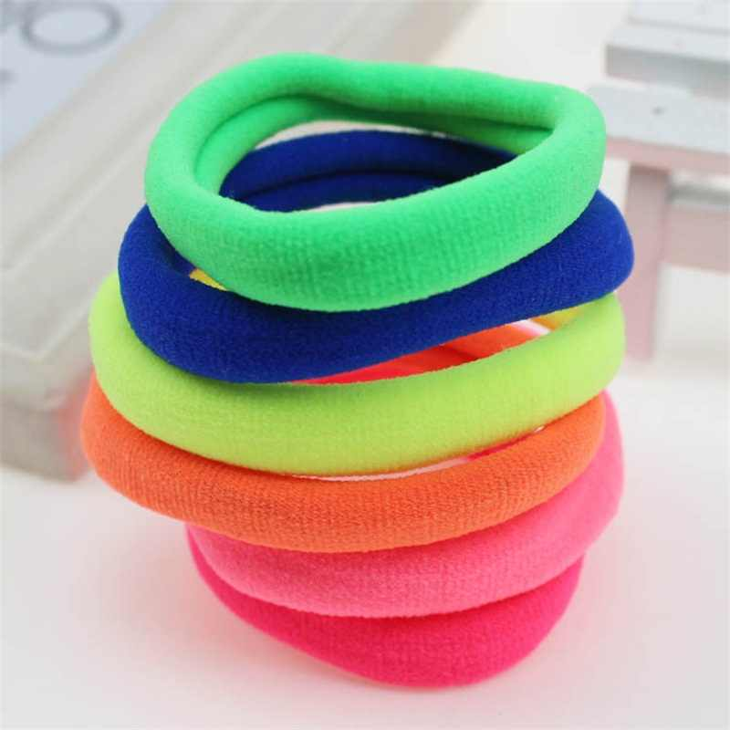 1PCS Medium Headwear Hair Accessories For Women Headband,Elastic Bands For Hair For Girls,Hair Band Hair Ornaments For Kids