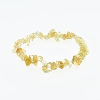 7 chakra natural stone crystal lapis lazuli tiger eye stone Healing Balance Colored Stone Bracelet dropshipping 8