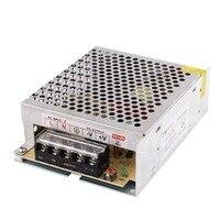 LED Switch Power Supply Converter AC 110V 220V To DC 24V 3 3A 80W Switching Driver