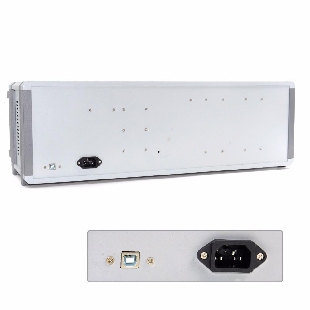 TPMS    MST9000  (8)