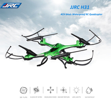 JJRC H31 Waterproof RC Drone with WiFi Camera or 2MP Camera Or No Camera Headless Mode RC Quadcopter Helicopter Dron VS JJRC H47