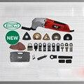 Neue Heiße 380 Watt CGN380A High Power Multifunktionale Trimmer Rillen Cutter DIY Holzbearbeitungswerkzeuge 220 v/50 HZ 15000 21000APM|Elektrische Heckenscheren|Werkzeug -