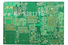 Free Shipping Quick Turn Low Cost FR4 PCB Prototype Manufacturer,Aluminum PCB,Flex Board, FPC,MCPCB,Solder Paste Stencil, NO030 free shipping 10pcs fr4 pcb single side copper clad plate diy pcb kit laminate circuit board 7x10cm