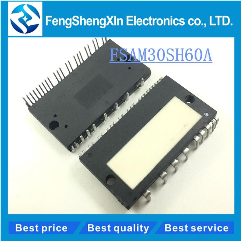 FSAM30SH60A       SPMTM (Smart Power Module)  FSAM30SH60A       SPMTM (Smart Power Module)