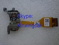 Free shipping Top quality KDP3C/KDP6C navigation laser optical pick up for DVS series DVS-3150V car GPS audio sound system
