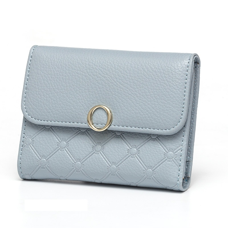 Wallet Female 2017 New Lady Short Women Wallets Mini Money Purses Fold PU Leather Bags Female Coin Purse Card Holder NR015 cutting ploter blade protection mat free shiping for saga plotter